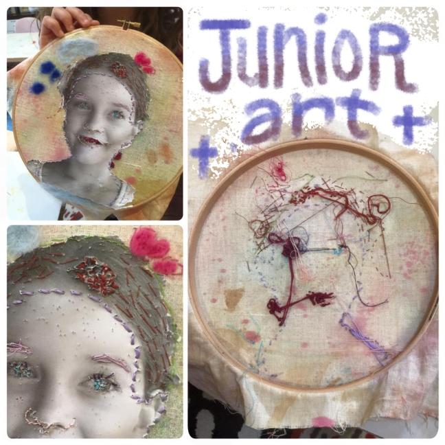 junior2 text copy