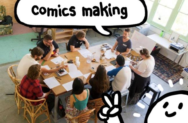 adults comics.jpg