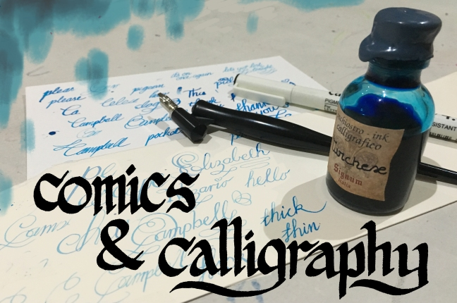 comics and calligraphy 2.jpg
