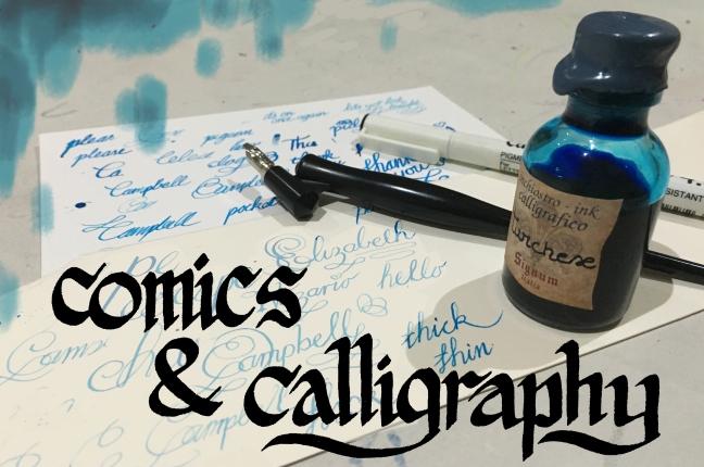 comics and calligraphy 2.jpg