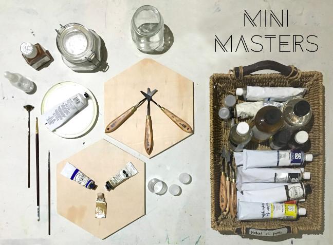 mini-masters-tempura