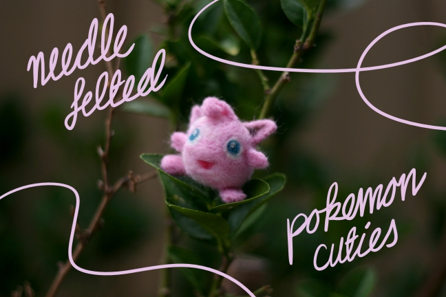 needle-felted-pokemon-cuties